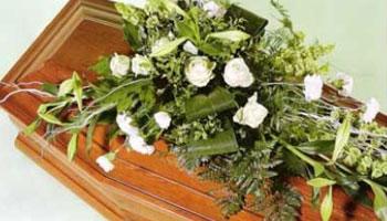 Onoranze Funebri San Miniato - Ferri Leda, Servizio Funebre